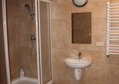Łazienka / Mieszkania do wynajęcia