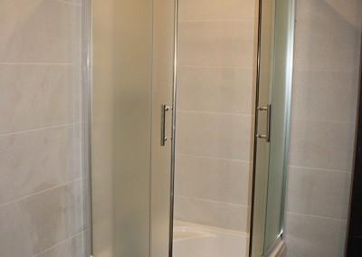 Łazienka / prysznic / Mieszkania do wynajęcia