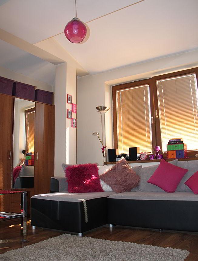 Mieszkania do wynajęcia Nowy Sącz